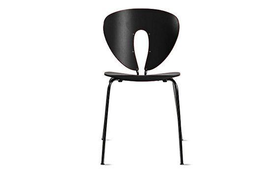 Eßzimmerstühle globus chair