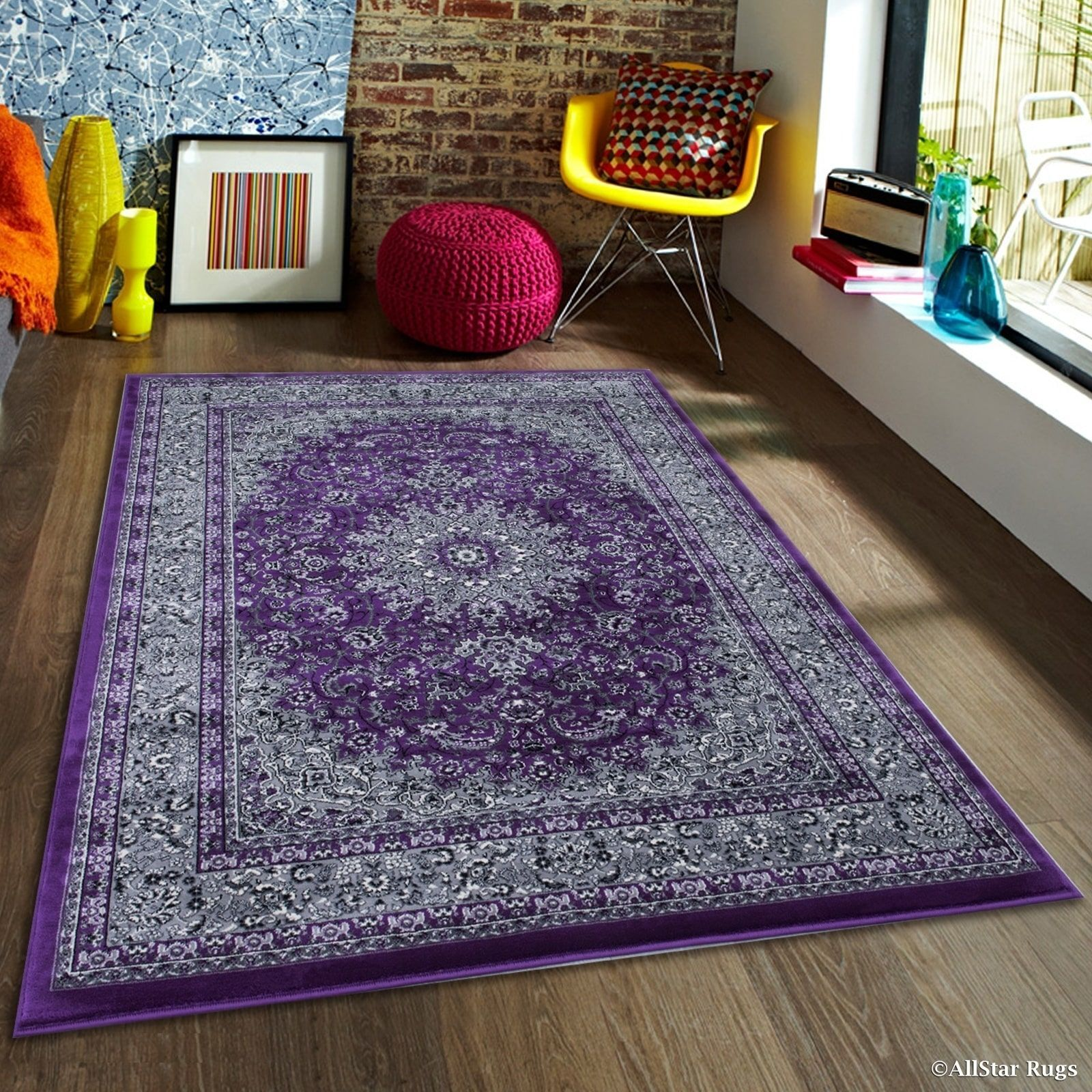 Overstock Com Online Shopping Bedding Furniture Electronics Jewelry Clothing More In 2020 Art Deco Rugs Quality Area Rugs Rugs