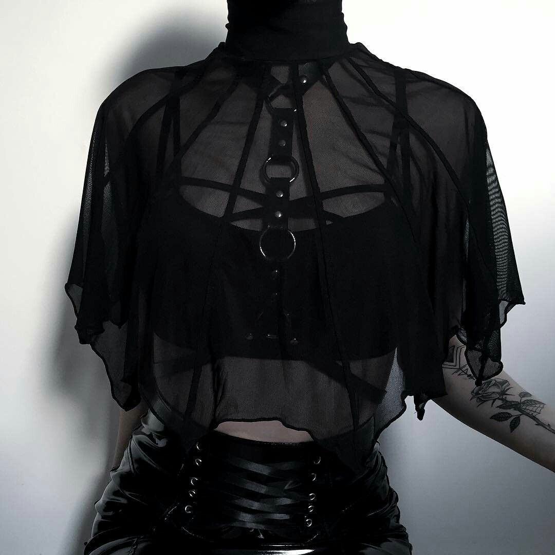 Pin by rose willow on clothes pinterest gothic clothes and grunge