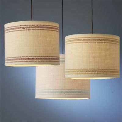 Cute drum pendant hanging shades shades of light for the home cute drum pendant hanging shades shades of light aloadofball Images