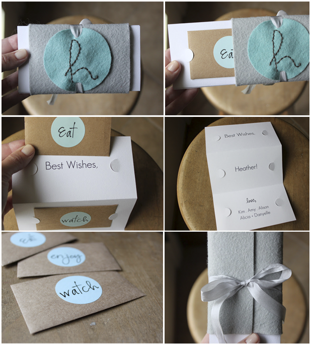 diy ideas para regalar dinero o ideas