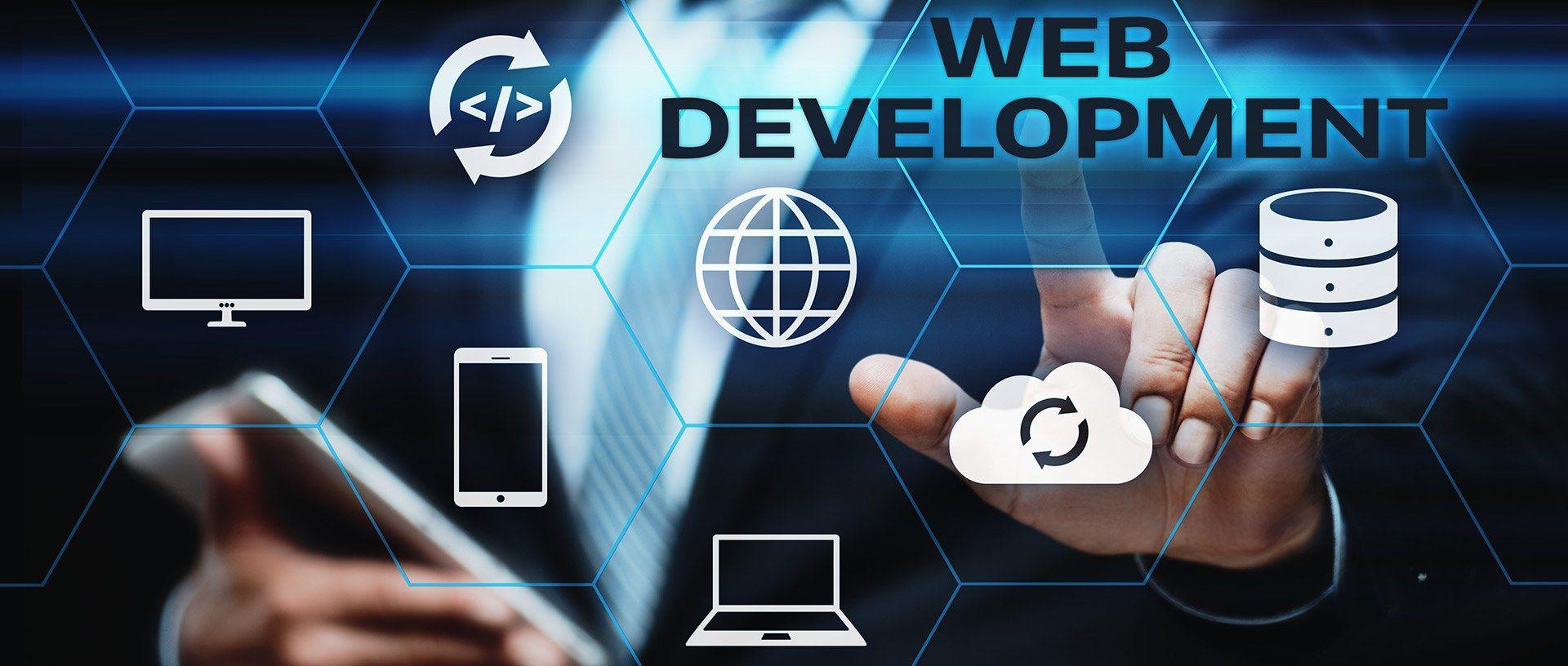 Home In 2020 Web Development App Development Companies Web Design