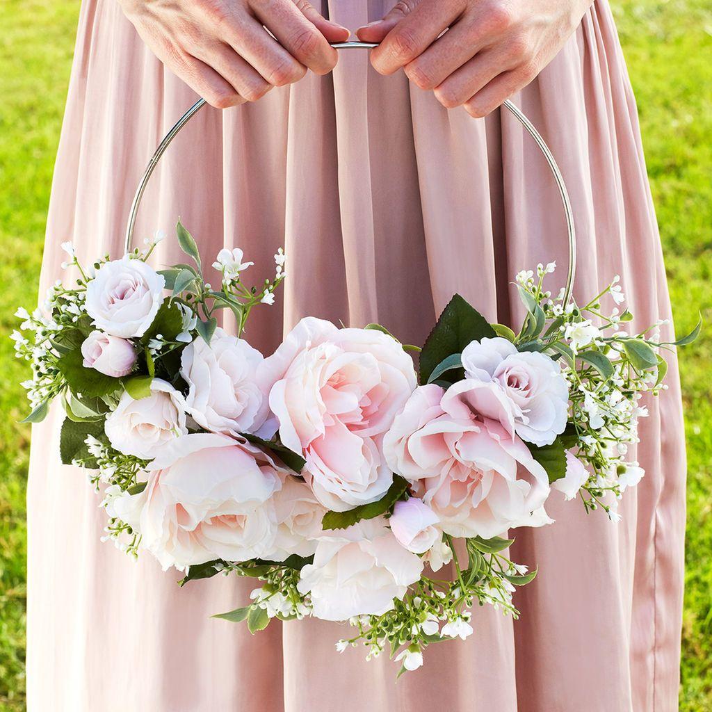 """Wedding Budget Flowers: 6"""" Diagonal Cutter By Ashland®"""