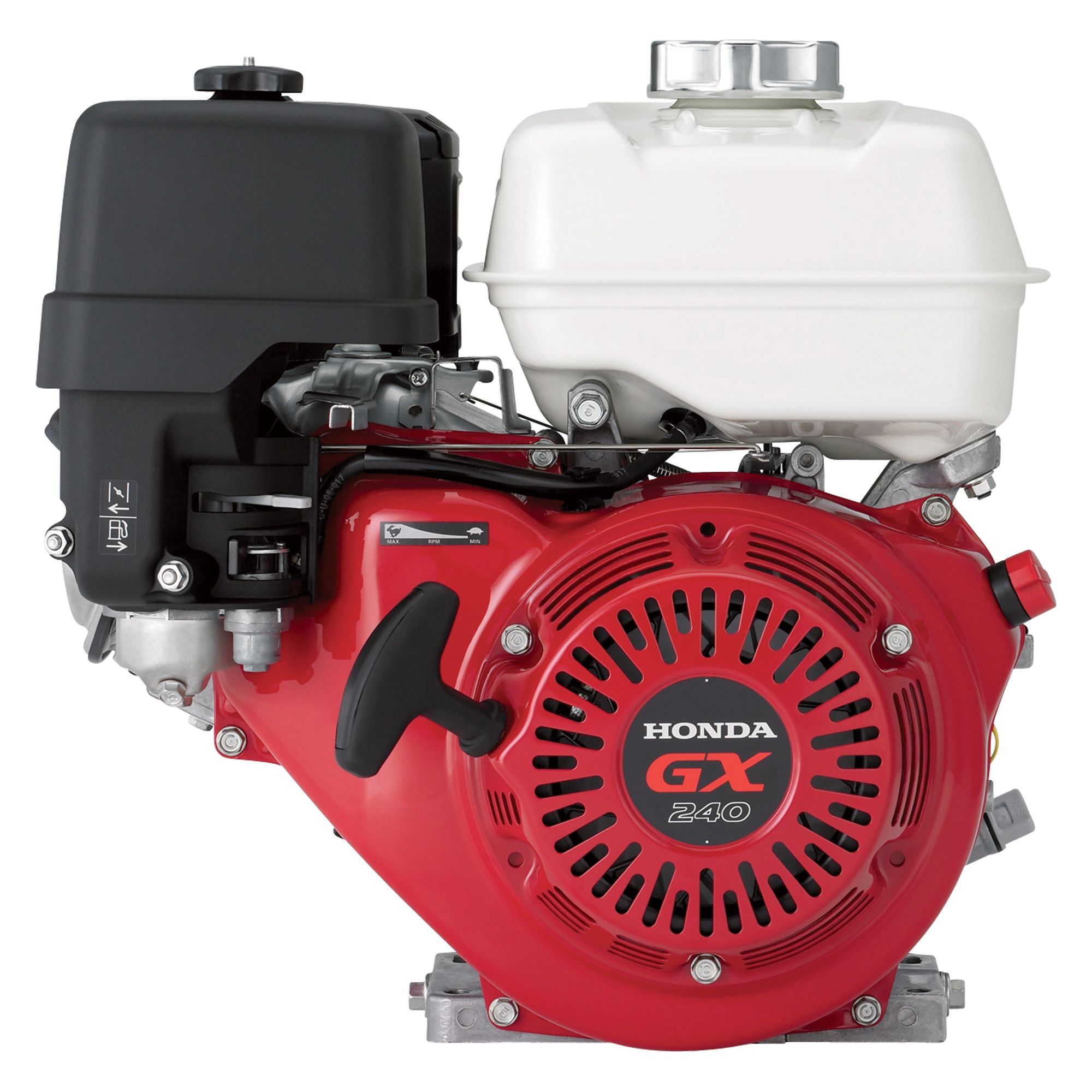Click on image to download HONDA G300 HORIZONTAL SHAFT ENGINE REPAIR MANUAL  DOWNLOAD
