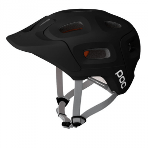 Poc Trabec Mountain Bike Bicycle Helmet With Images Bicycle