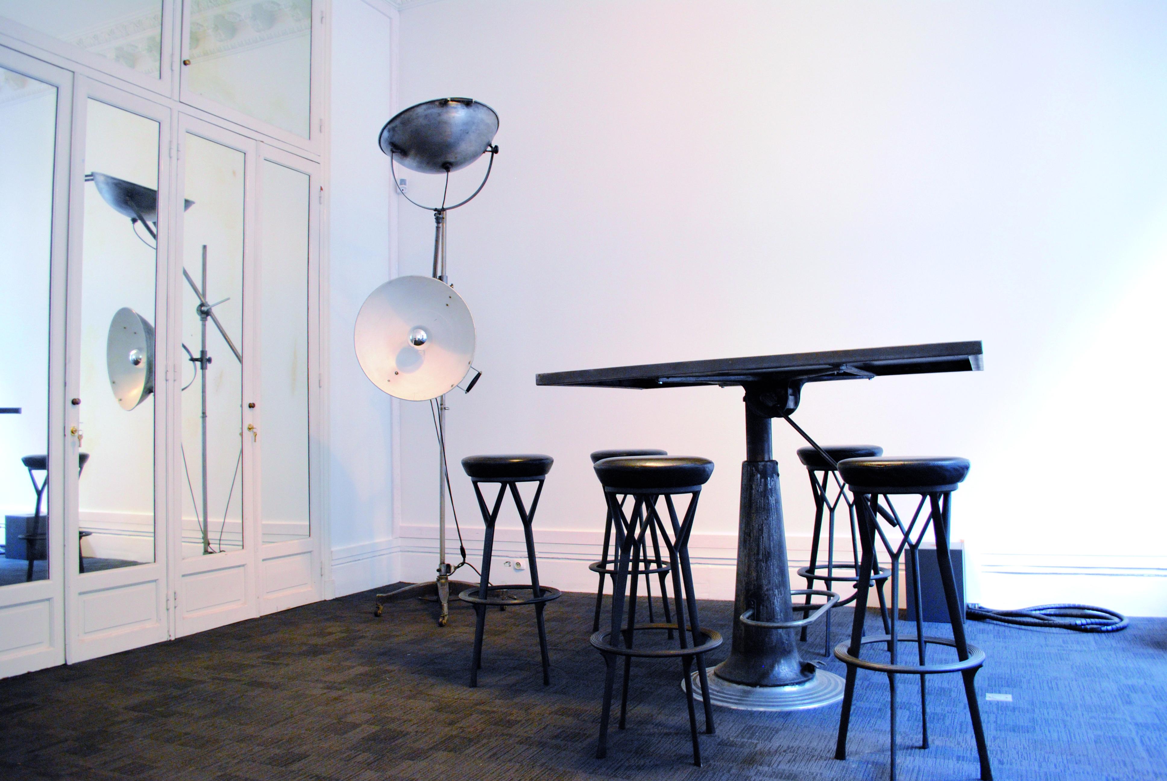 Atelier 154 by Aurélie Cenno photographer | Photographes | Pinterest ...