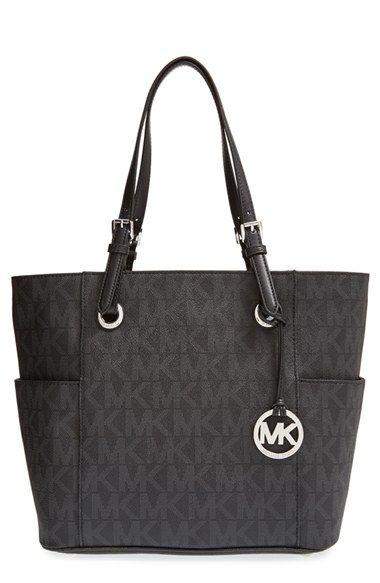 Bags Michael Kors Outlet