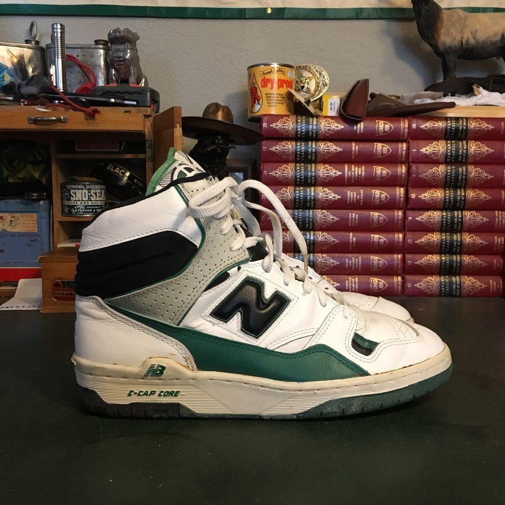 new balance 800