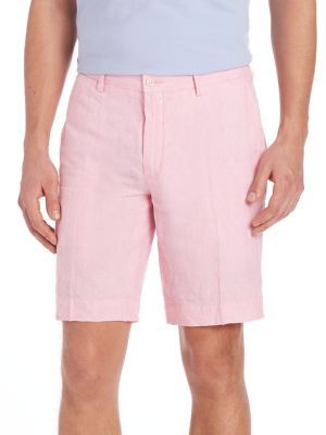 POLO RALPH LAUREN Newport Shorts. #poloralphlauren #cloth #shorts