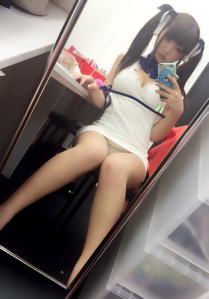 Asian young teen amature 3