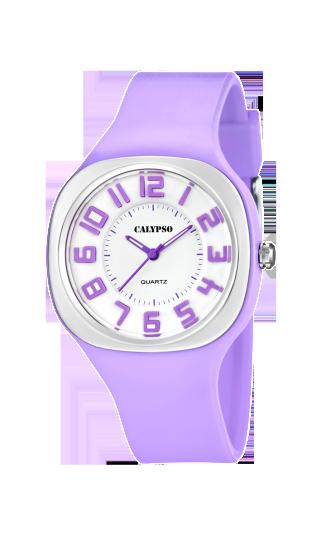 ce51a35a3206 Calypso Watches Reloj Originales