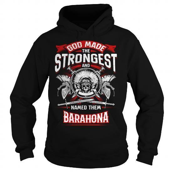 I Love BARAHONA, BARAHONAYear, BARAHONABirthday, BARAHONAHoodie, BARAHONAName, BARAHONAHoodies Shirts & Tees