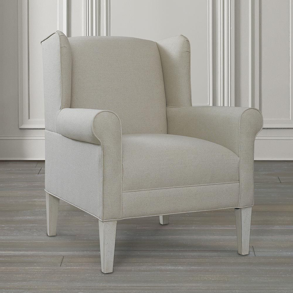 Best Georgia Accent Chair Upholstered Accent Chairs Living 640 x 480