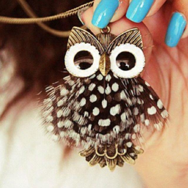I want this!!!  So Bay :)
