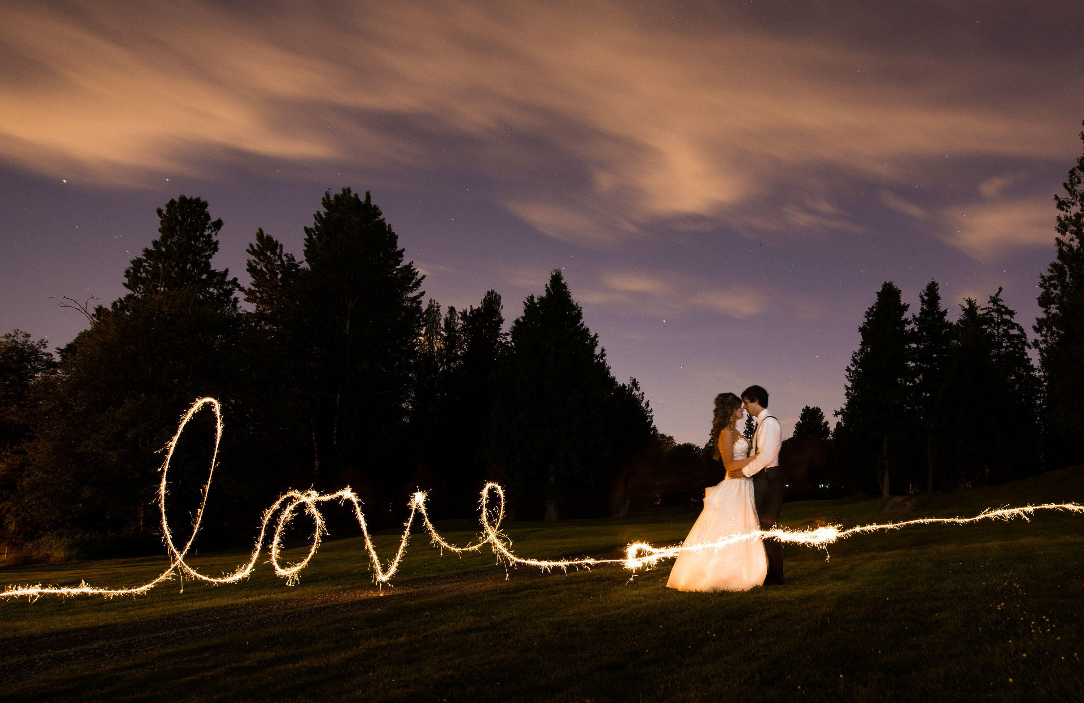 Лучшие свадебные фотографы ы сочи это самый