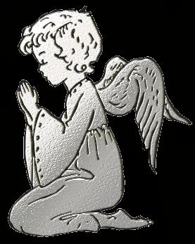 angyali ima
