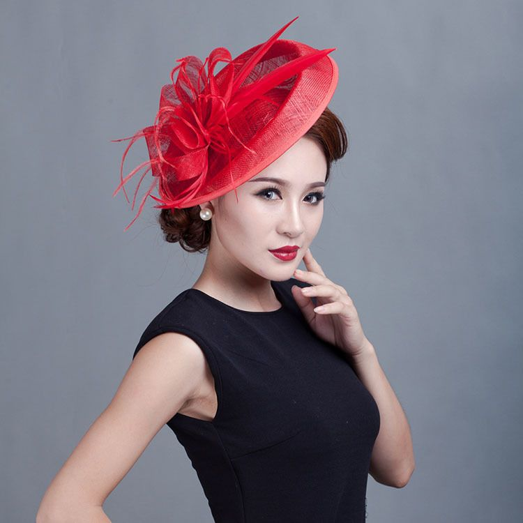 c214331206766 Image result for mujeres con sombrero Bibi Rouge