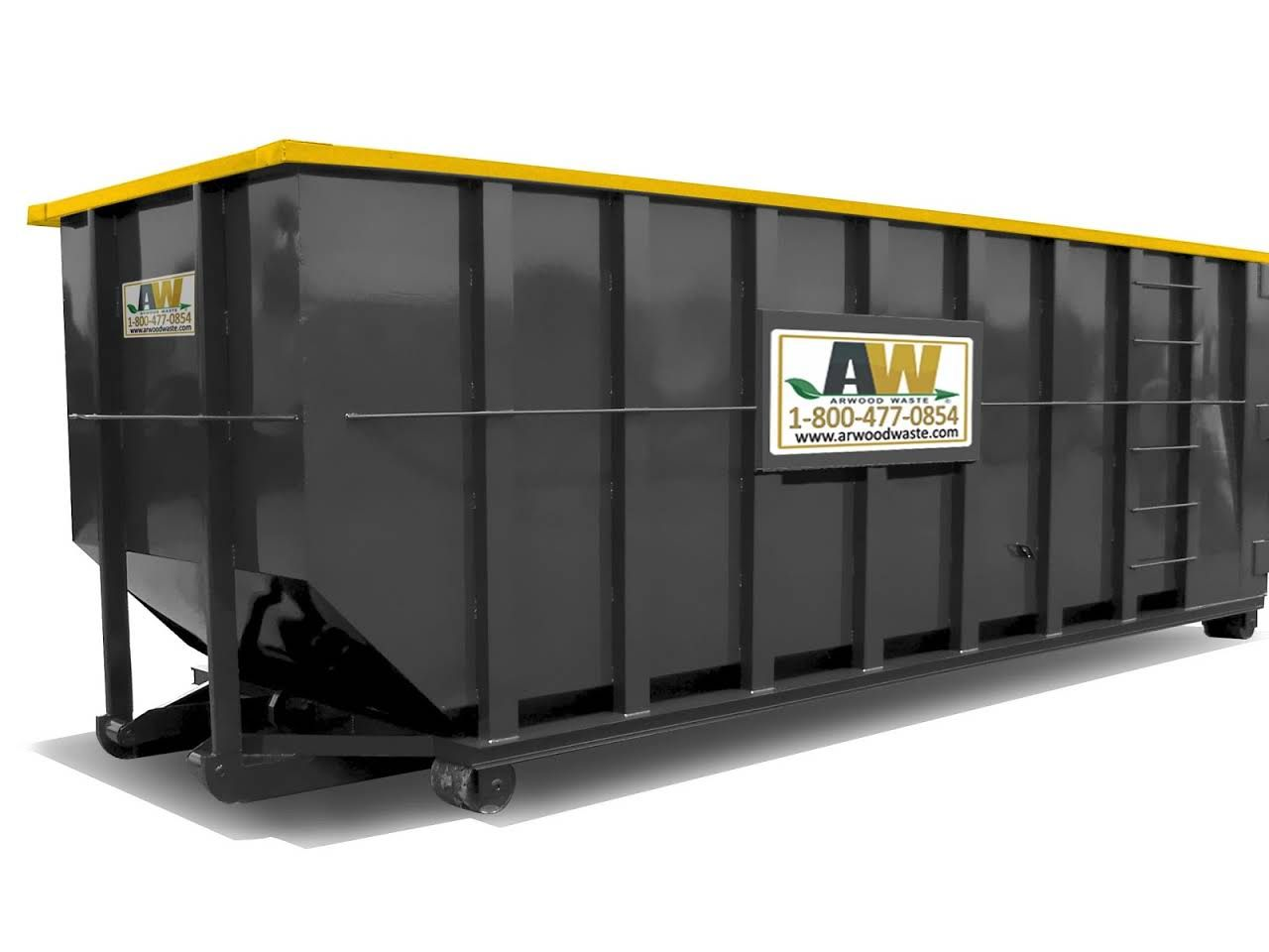 Arwood Waste Management Services Aw Management Services 800 477 0854 Get Directions Waste Management Services Dumpster Rental Garbage Dumpster