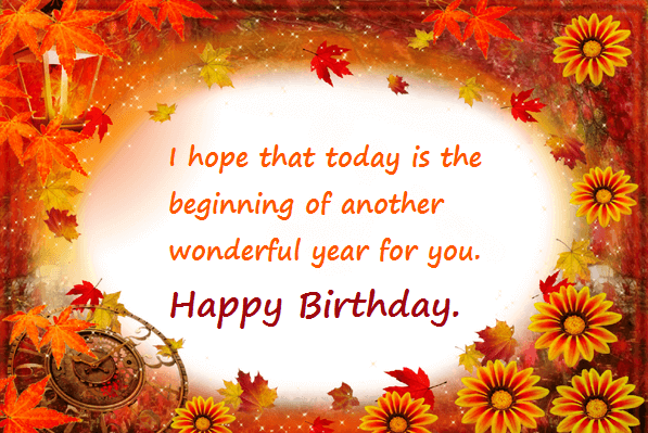 Meaningful bday messages for best friend with orange color flower meaningful bday messages for best friend with orange color flower and white background with wish m4hsunfo