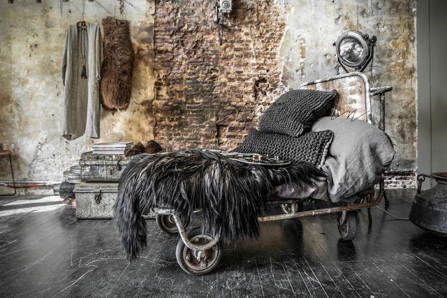 PAULINA ARCKLIN | Photographer + Photo Stylist