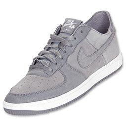 le nike air force one low basket salvare 45