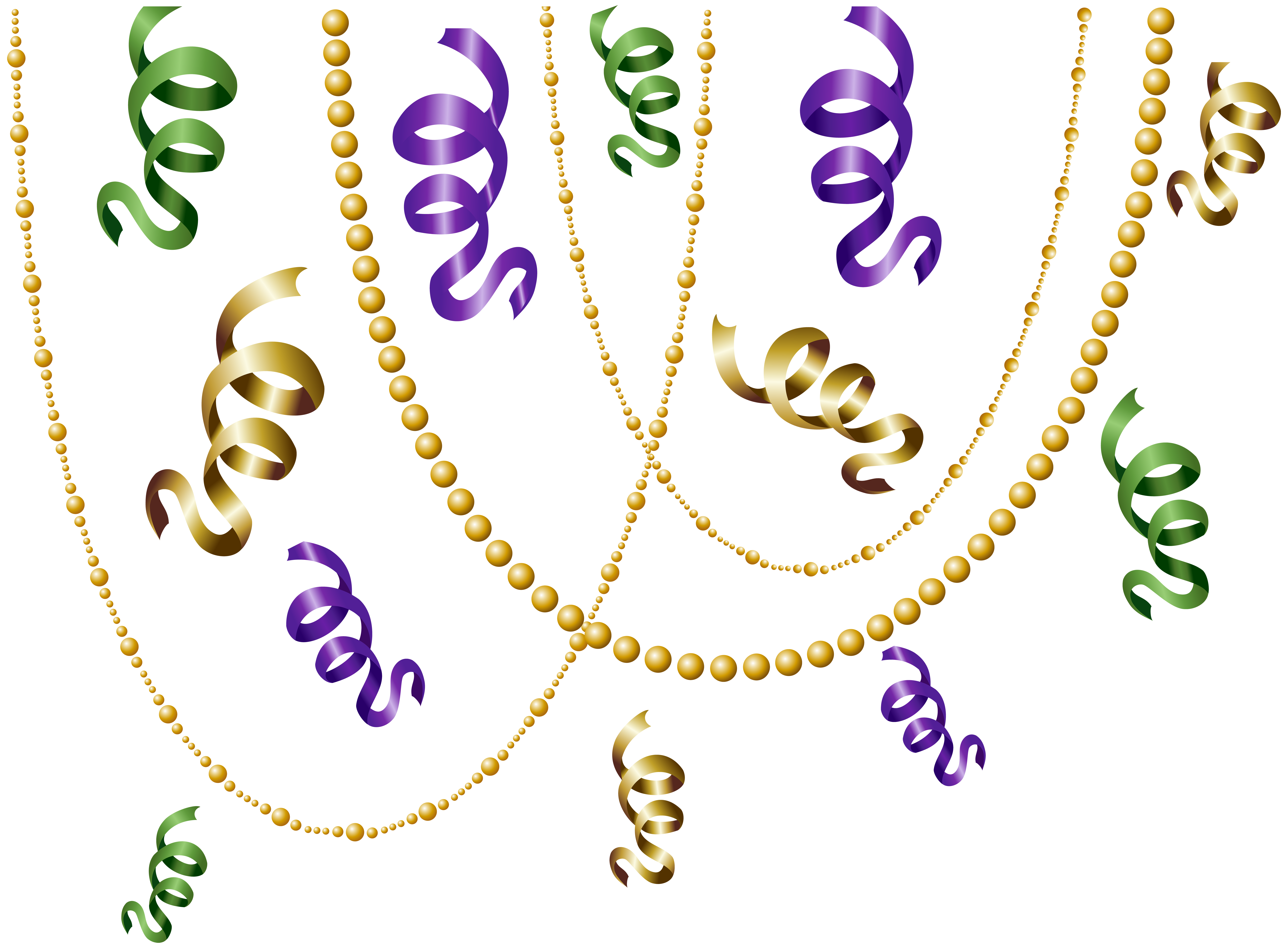 Mardi Gras Decoration Transparent Png Clip Art Image Gallery Yopriceville High Quality Images And Transparent P Clip Art Mardi Gras Mardi Gras Decorations