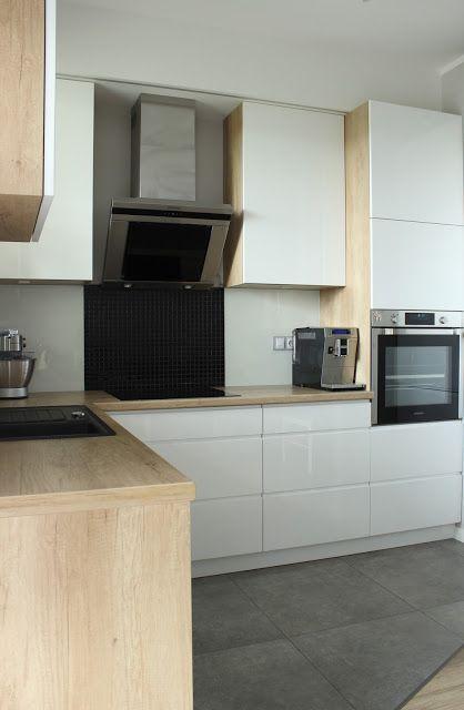 Pin By Joanna Ce On Kitchen Modern Kitchen Cabinets Kitchen Design Kitchen Projects