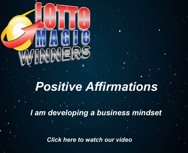 mlm opportunities - I am developing a business mindset. #mlm opportunities