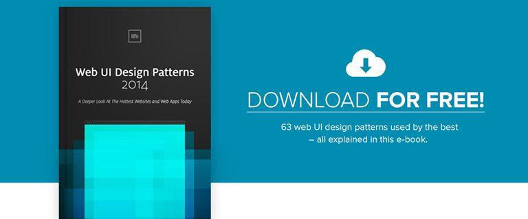 Explained ebook patterns design