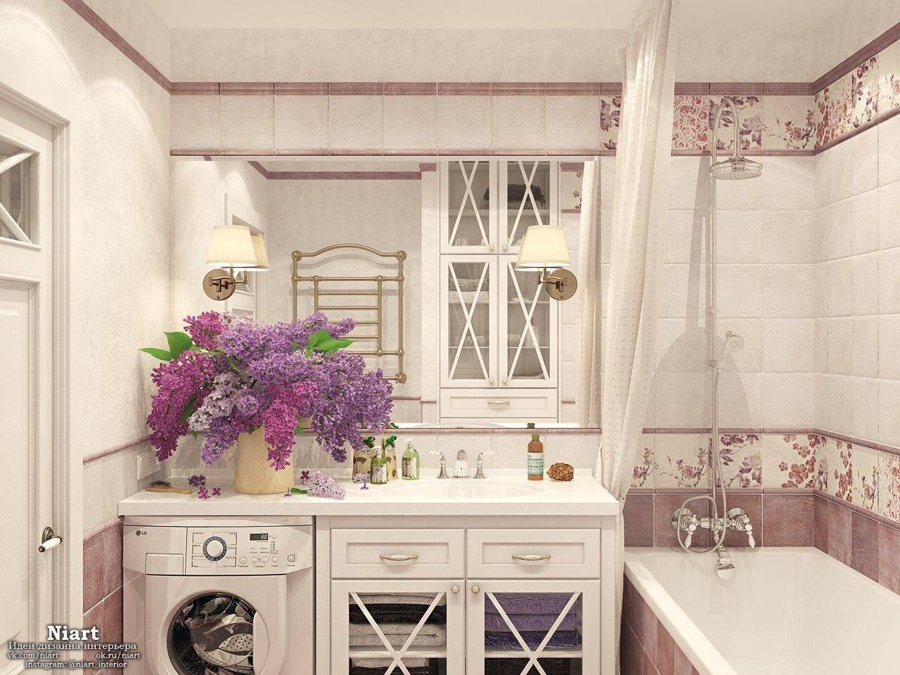 Pin by Anastasia Dudina on Provence Interior Design | Pinterest ...
