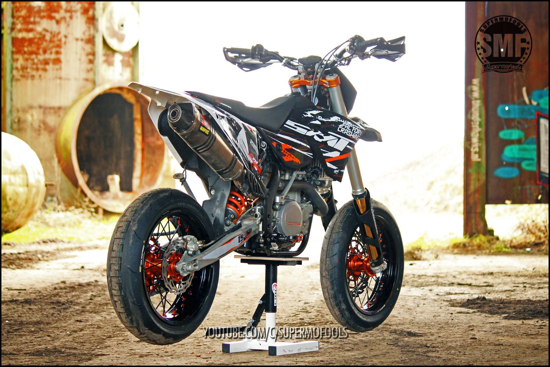 KTMEXC530supermoto20150208_0008.jpg (1920×1280) Motorrad