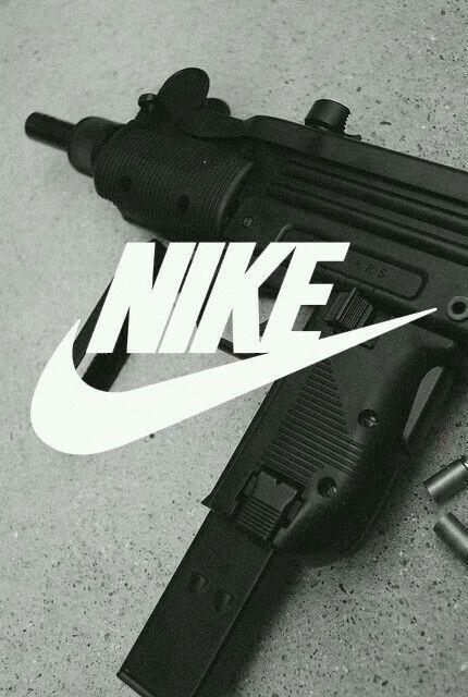 Nike Wallpaper Tumblr