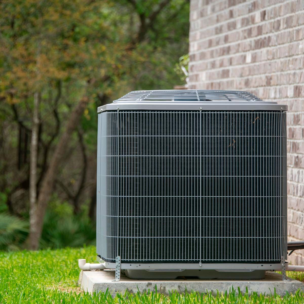 19 Home Items You Should Be Cleaning Every A Month Hvac System Hvac Air Hvac