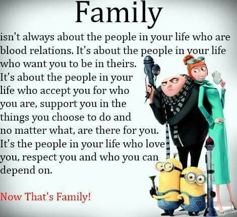 Minion Quotes Funny Minion Quotes Minion Quotes Funny Quotes