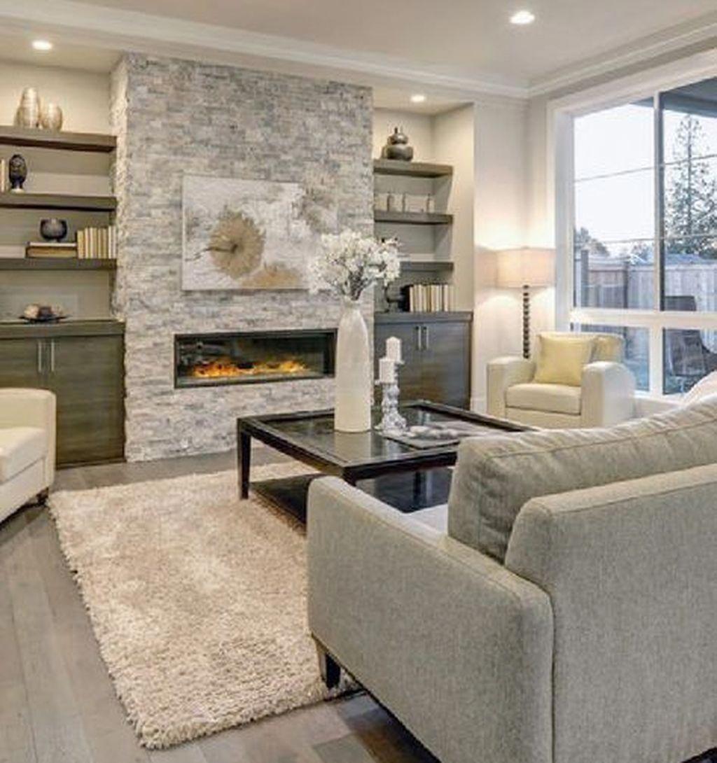 Cheap Salon Decor - SalePrice:21$ | Small modern living ...