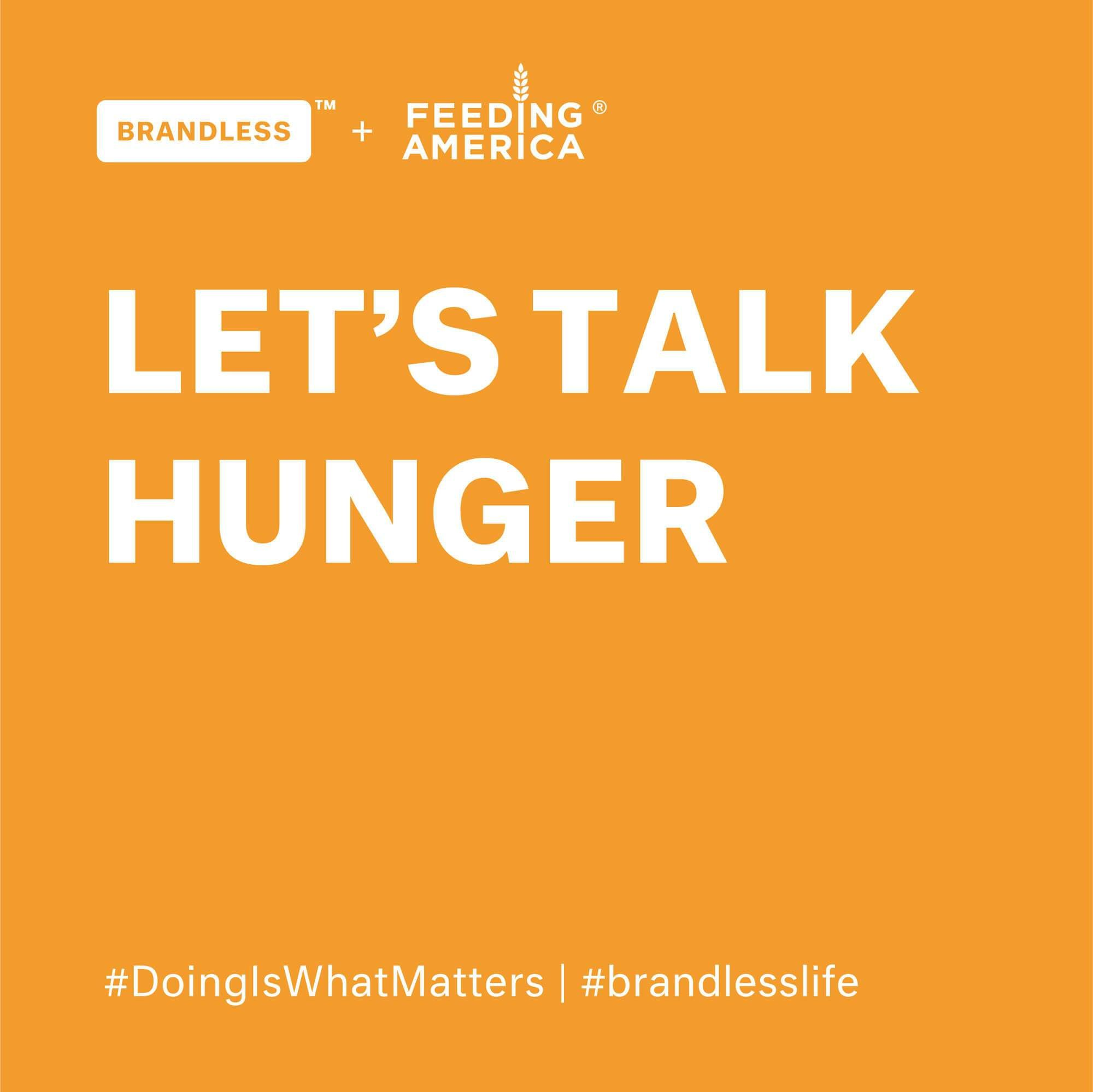 Brandless Is Going To Change The World 5 Reasons To LOVE