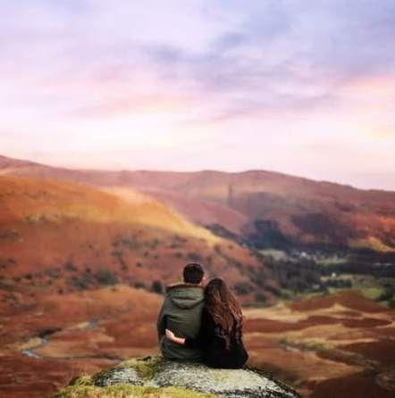 Travel pictures couple adventure 64 Ideas #travel