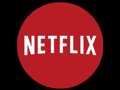 Netflix Logo Netflix Com Userlogos Org Netflix Netflix Series Logos