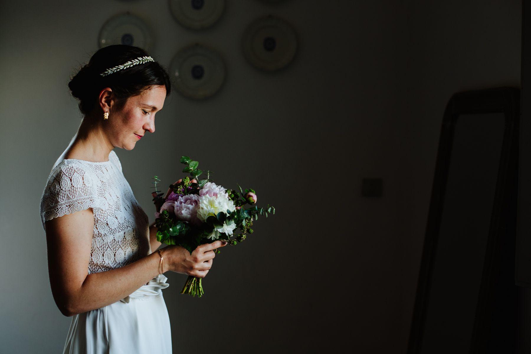 Bouquet Sposa Quando Si Lancia.Pin Su Alessandro Massara Fotografo Matrimoni