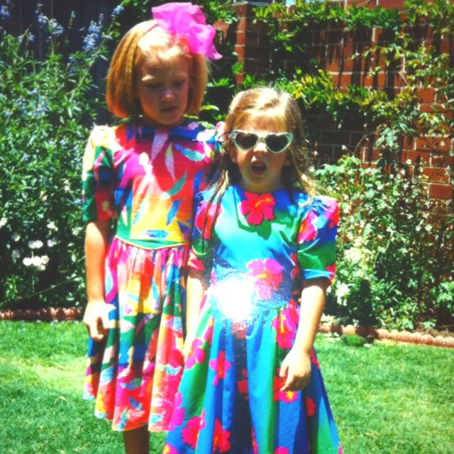 awesome 80s kids fashion back in the day 80s fashion