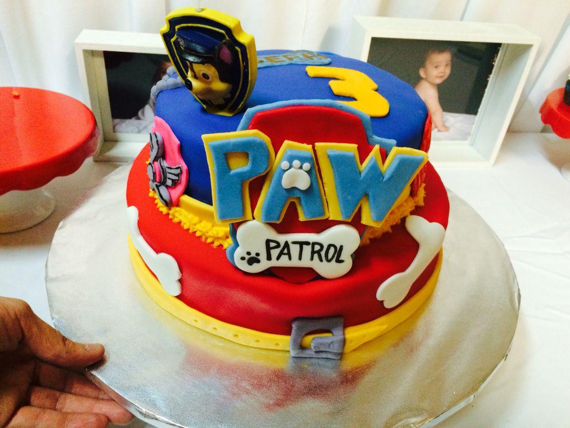 Birthday Cake For Joseph ~ Baking a st birthday fox cake with the joseph joseph nest