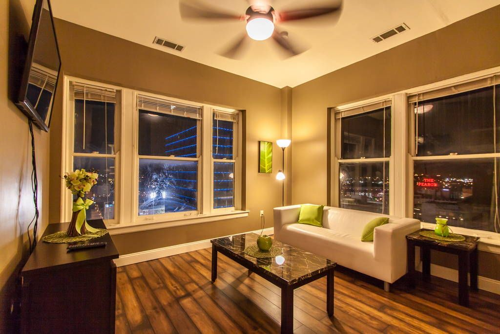 1 bedroom apartments midtown memphis tn%0A Apartment in Memphis  United States    bedroom     bath fully equipped  apartment in