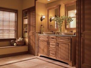 Website Picture Gallery kraftmaid bathroom vanity Google Search