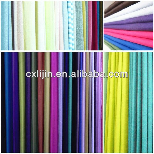 Pin By Makein Manwell On Silk Jersey Fabric Manufacturers Tent Fabric Lining Fabric Fabric
