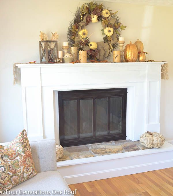 How to update a fireplace surround brass paint fireplace how to paint fireplace brass surround 1 teraionfo