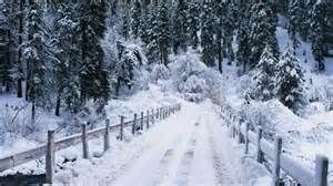 Winter Wallpaper Slideshow - - Yahoo Image Search Results