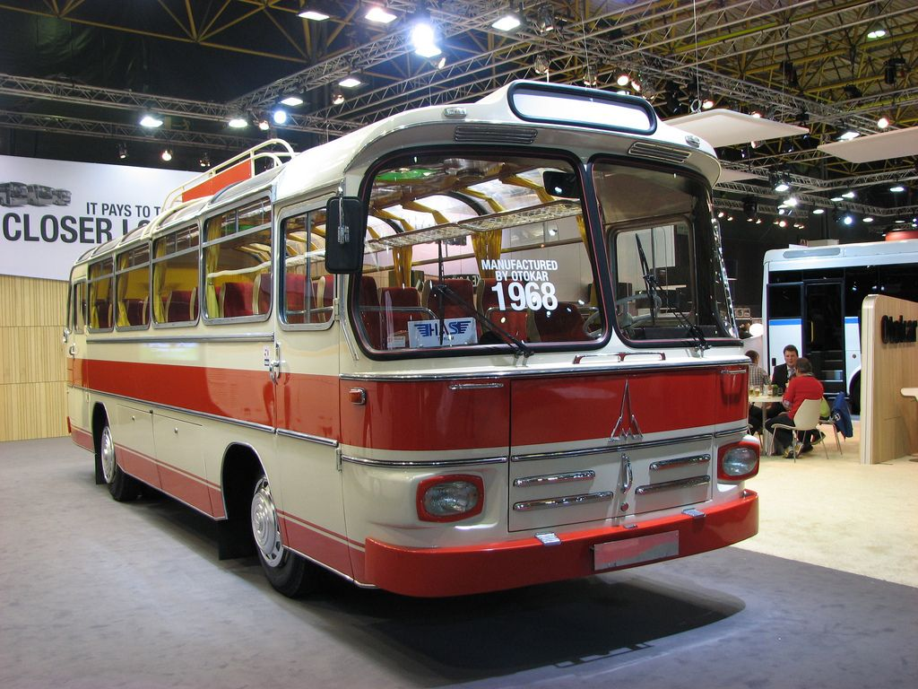 magirus bus google 39 da ara old bus pinterest busses. Black Bedroom Furniture Sets. Home Design Ideas