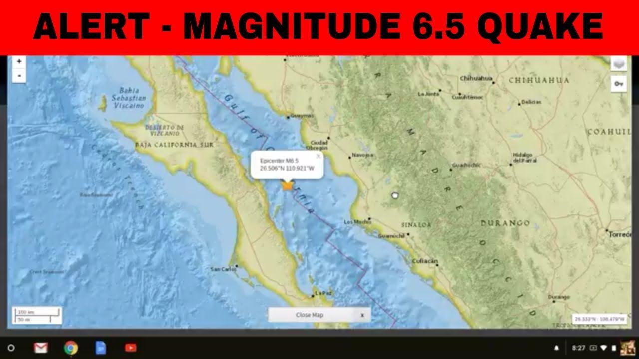California Quake Map Usgs%0A Usa Map Outline States