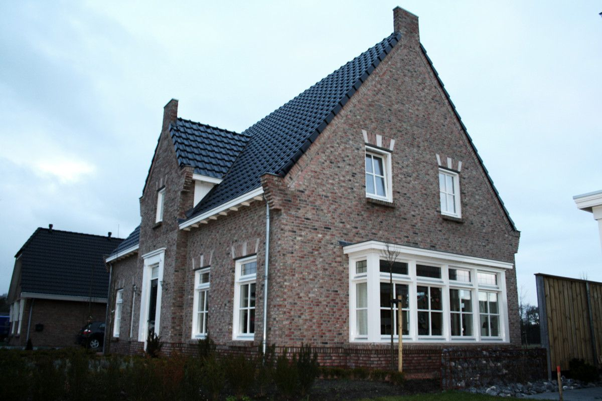 Engelse stijl huis google zoeken huis pinterest searching - Engelse stijl kamer ...