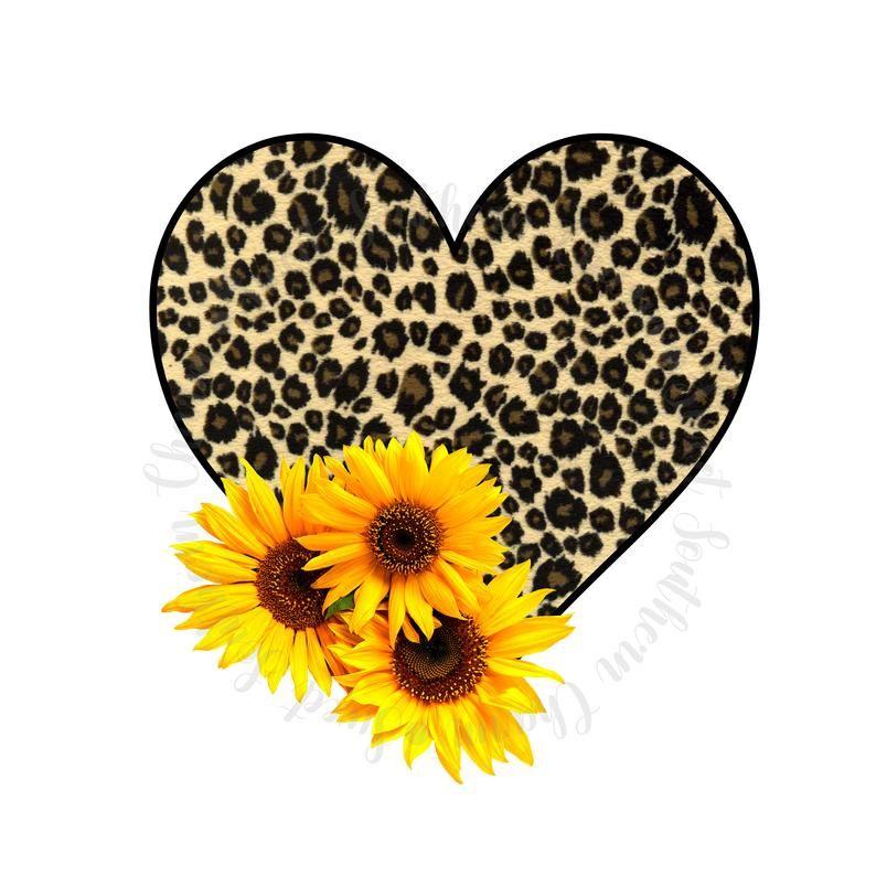 Heart Png Png Sublimation Sublimation Png Sublimation Etsy Sunflower Pictures Sunflower Iphone Wallpaper Sunflower Wallpaper